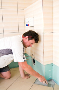 Bathroom Tile Painting Canberra a guide to painting bathroom tiles | excellent painter brisbane