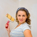save on painting tips