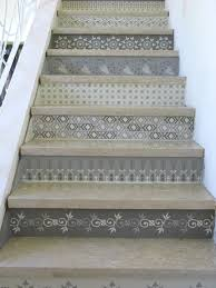 Important Factors To Consider While Painting Concrete Steps