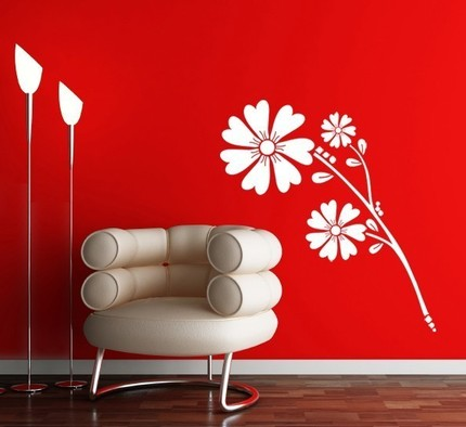 red-wall