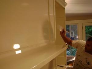Brisbane painters
