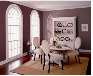 Great Latest Interior Paint Trends Tittle .